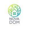 Nova Dom