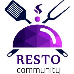 resto-community-nsk