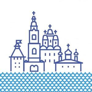 Астраханская Землеустроительная Компания