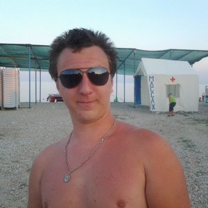 Руслан Боголей