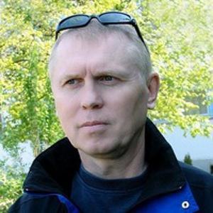Станислав Шмелев