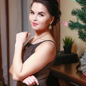 Лейсан Сабитова