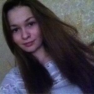 Юлия Магда