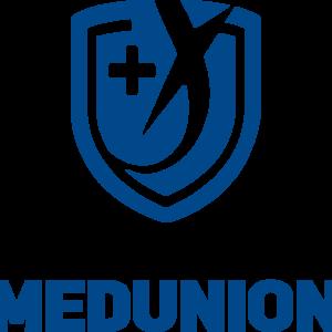 MEDUNION