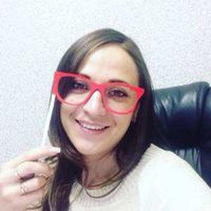 Алёна Мазникова
