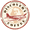Discovery coffee express