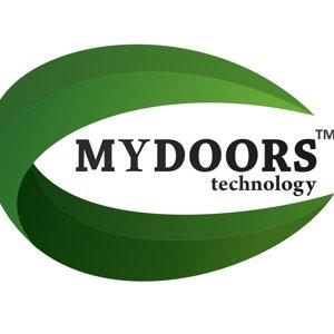 MYDOORS