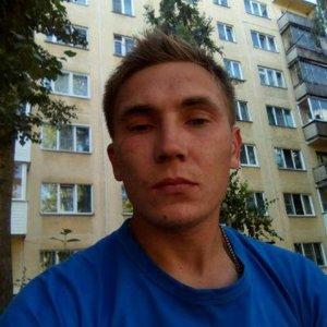 Букин Алексей