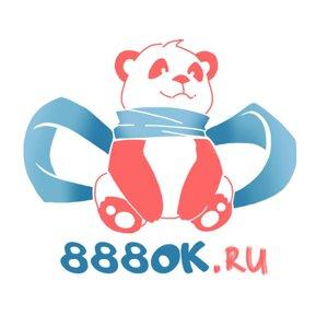 888ok.ru