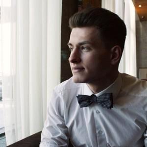 Андрей Бирюля