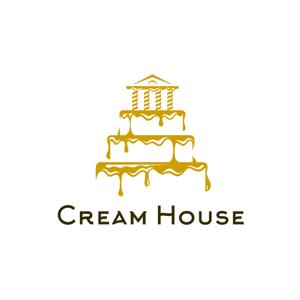 Cream House