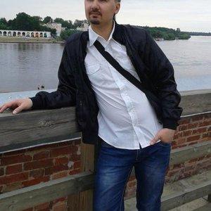 Alexey Goryachyov