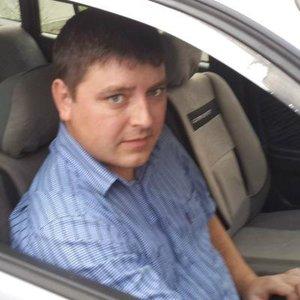 Владимир Аникиенко