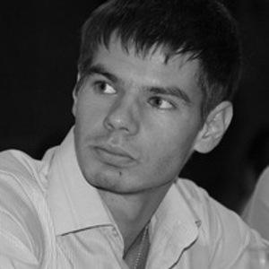 Алексей Подкорытов