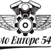 АВТО-ЕВРОПА 54, ООО