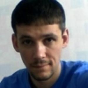 Алексей Зимарев