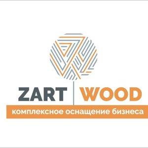 ZART WOOD
