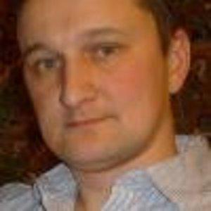 Павел Новоселов