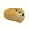 Мохнатый Пёс