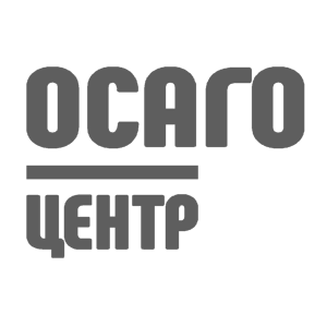 ОСАГО Липецк