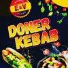 E & V Doner_Kebab
