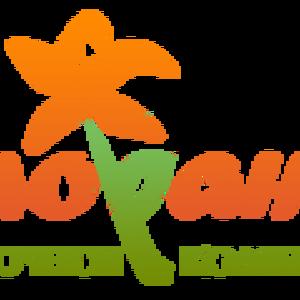 Флоранж