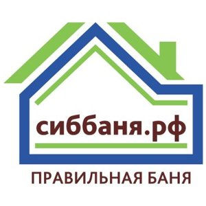 Сиббаня.рф