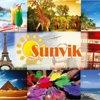 Туристическая компания Sunvik