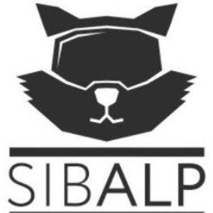 СибАльп, ООО
