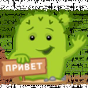 ᴡᴡᴡ.Kaktus.lovezg.ru