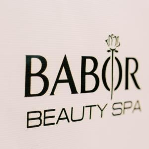 babor64