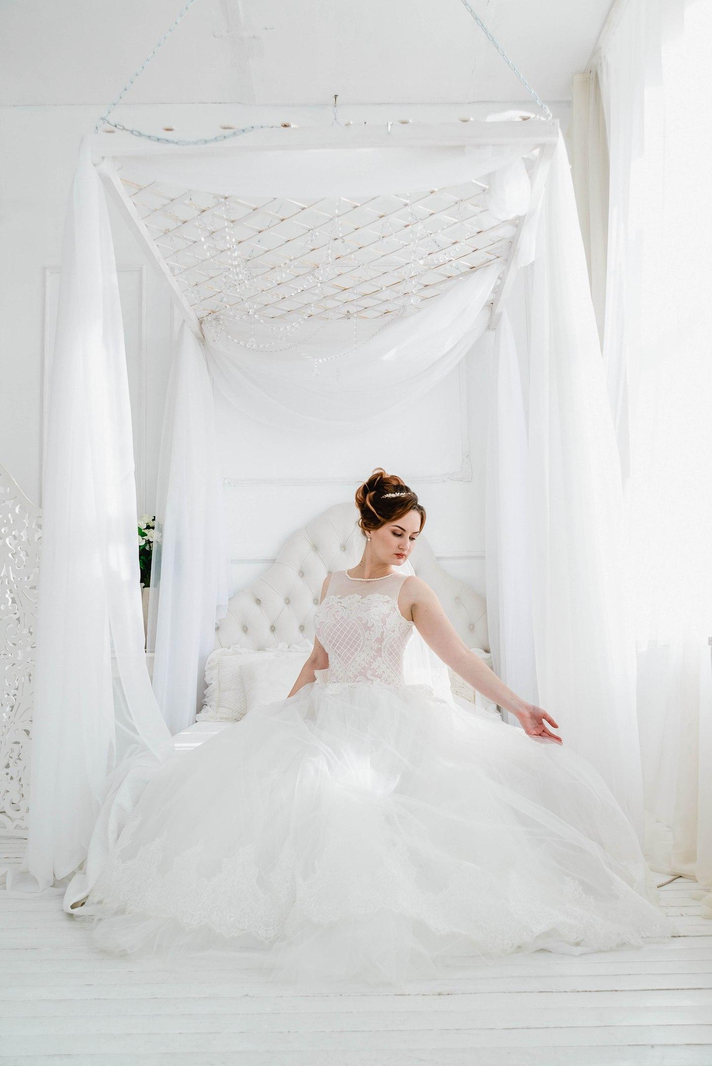 свадебные магазины в новосибирске фото с ценами является