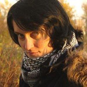 Руслана Тульская