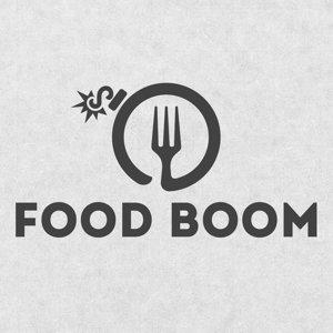 FOOD BOOM