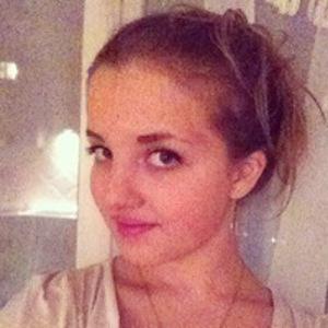 Жанна Волошко