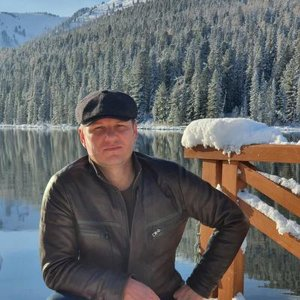 Logvinchuk Dmitry