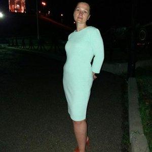 Anastasia Fibikh