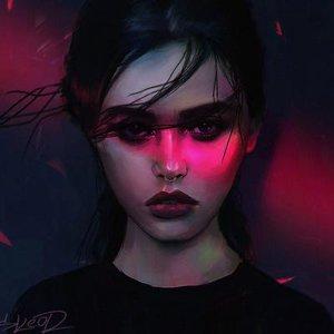 Виолетта Раевская