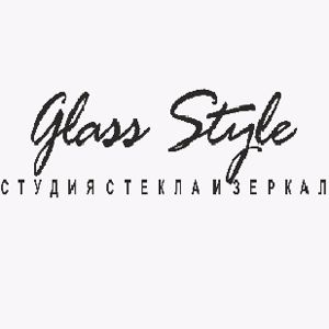 Glass Style Factory