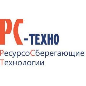 РС-ТЕХНО