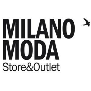 MILANO MODA STORE & OUTLET