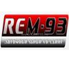 РЕМ-93