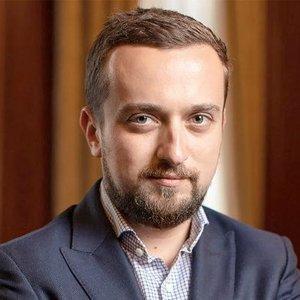 Кирилл Томагавков