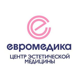 Евромедика