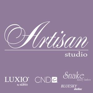 АРТИСАН студио