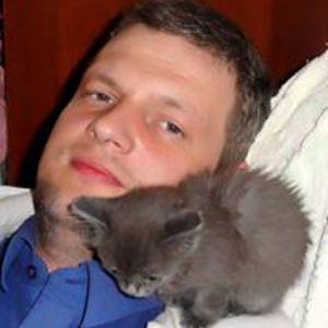 Andrey Savkin