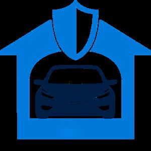 Страховой дом