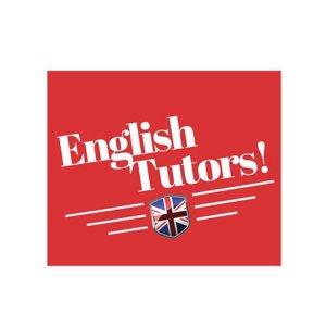 English Tutors