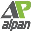 Алпан