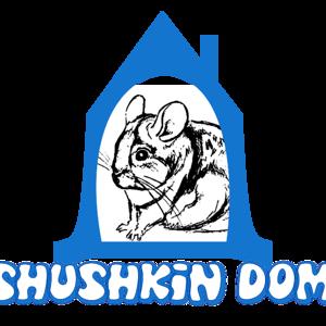 Шушкин дом